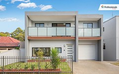 130E (A) Spurway Street, Ermington NSW