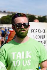 BPride 2018-34 (J Harwood Images) Tags: 2018 brighton gay nikon pride sigma35mmart brightonpride nikond750 sigma