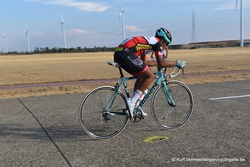 Antwerp Cycling Tour TT (298)