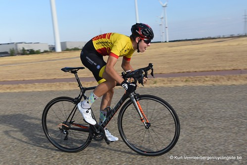 Antwerp Cycling Tour TT (290)