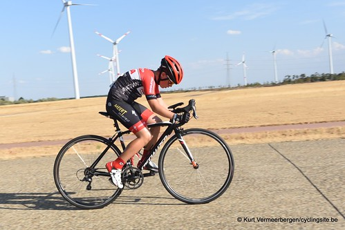 Antwerp Cycling Tour TT (109)