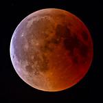 Lunar eclipse 2018-07-27 thumbnail
