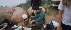 Hello (Paultep) Tags: thai thailand changwatchiangmai cine cinematic sony a7rii a7r2 2470gm