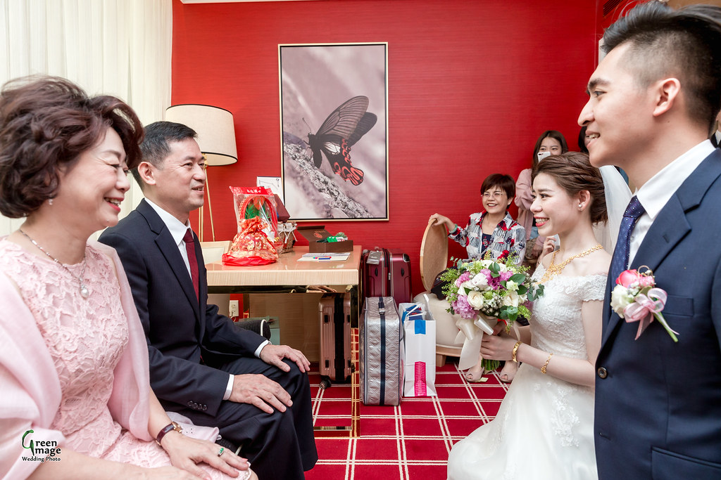 0506 Wedding Day-P-138