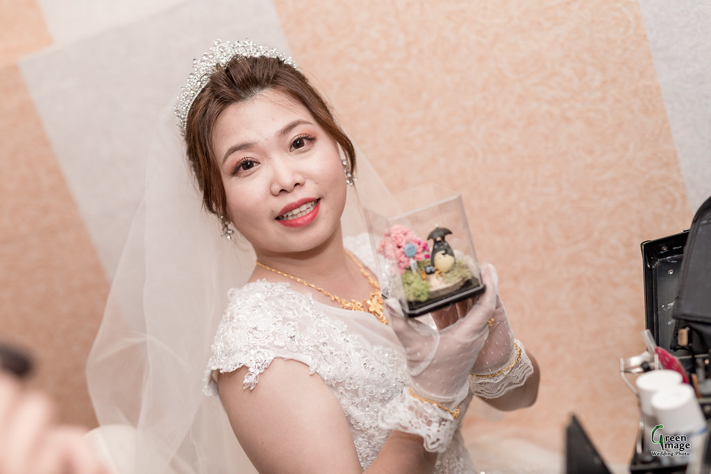 0603 Wedding Day-P-115
