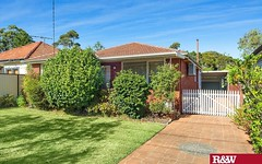 95 Windsor Road, Padstow NSW