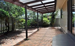 6 Seventh Avenue, Stuarts Point NSW