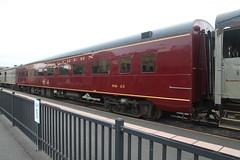 Adirondack Scenic RR (rjgabor) Tags: adirondack scenic railroad