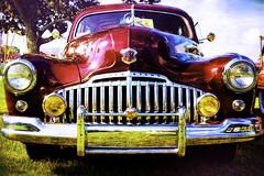 Super Cool (joegeraci364) Tags: auto dodge buick antique art artistic automobile car color crest digital emblem ford grill headlight history hood manufactured old regal ride rim rolls scenic status vehicle vintage wheel