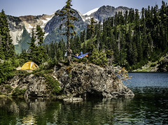 Watson lakes_1