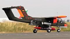 NORTH AMERICAN OV-10B BRONCO NEWCASTLE (toowoomba surfer) Tags: aircraft aviation aeroplane ncl