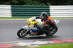 Cadwell-591.jpg (rutolander) Tags: motorcycleracing clubracing nikon d300s 289 lincolnshire bikes bmcrc roadracing cadwellpark motorcycle