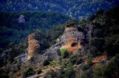 Valle de Losa. (Las Merindades, Burgos). (JCMCalle) Tags: montaña merindades valle landscape paisaje jcmcalle photohoot fhotografy photofrapher nofilter naturaleza nature naturephotography nofilters mountain