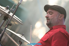 Cervenik_sobota-90