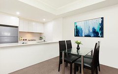 A107/1 Charles Street, Canterbury NSW