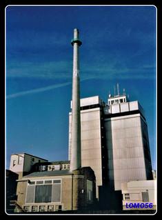 Bitburger Brauerei-Nord (Deutschland)