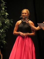 IMG_5090 (Steve H Stanley Jr.) Tags: missohio missamerica missnorthcoast brunswick ohio local pageant success service style scholarship preliminary