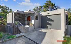 12b Glenview Road, Mount Kuring-Gai NSW