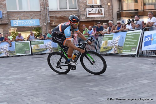 Na-tourcriterium Putte (203)