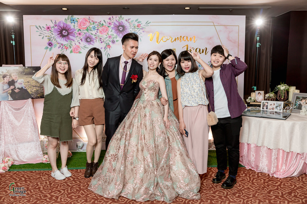 0429 Wedding Day-P-133