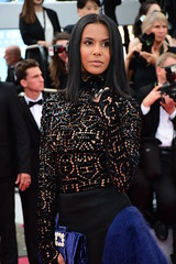 Cannes 2018 HQ SANS TAG (SHYMNET) Tags: redcarpet arrivals formal eveningwear filmfest festival openingnight premiere eyecontact portrait posed cannes actor actress director celebrity france