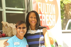 "CH TBT ATL TEST Fulton Fresh 2018.jpg • <a style=""font-size:0.8em;"" href=""http://www.flickr.com/photos/158576601@N04/43239108864/"" target=""_blank"">View on Flickr</a>"