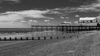 Bognor Beach-M8084707