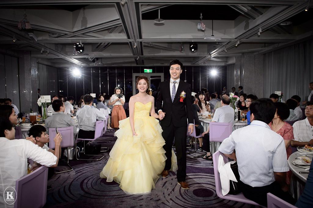 林酒店婚攝_354
