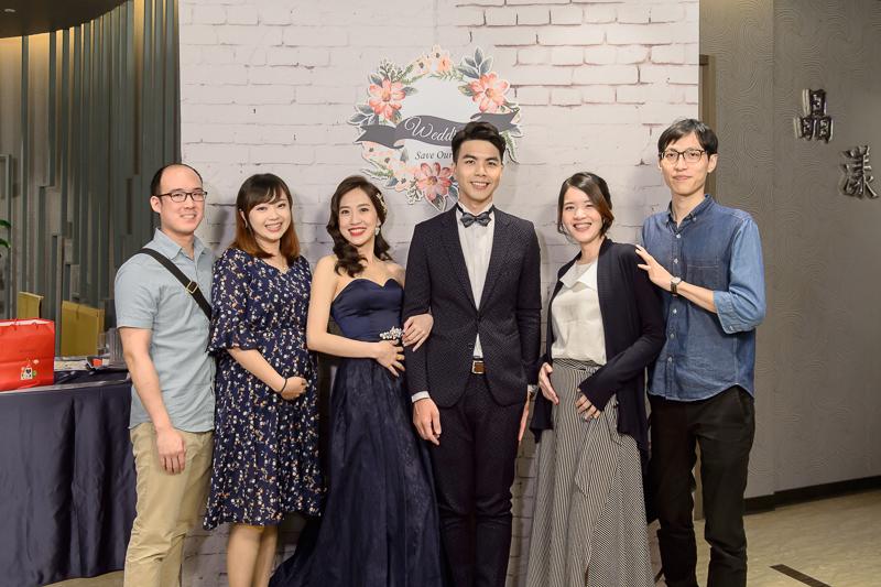 in lace婚紗,Rita曹,展華婚宴會館,婚攝,台中婚攝,展華婚宴,MSC_0055