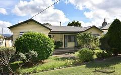 106 Mathieson Street, Bellbird Heights NSW