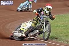 ABS17-320 (uwe.ebler) Tags: speedway bahnsport motorsport sandbahn abensberg action sport drift