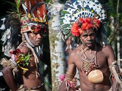 DSC_0230 (yakovina) Tags: papuanewguinea alotau silversiaexpeditions