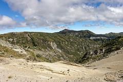 PaniPodroznik-Latacunga-201806-21 (www.PaniPodroznik.pl) Tags: southamerica panipodróżnik mstraveler travel traveler travelblog blogger quilotoa ecuador quilotoalagoon latacunga volcan beautiful lagoon