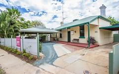 33 Victoria Avenue, Narrandera NSW