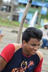 DSC_0292 (faisalhasansjr) Tags: teametl dhakalive ayub faisal mehedi hasan jarjis promit saha kamrul khanna