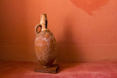 Pitcher (jarhtmd) Tags: africa morocco stilllife canon eos70d