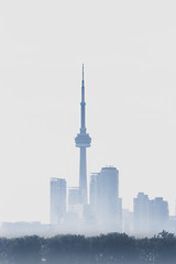 Haze (A Great Capture) Tags: agreatcapture agc wwwagreatcapturecom adjm ash2276 ashleylduffus ald mobilejay jamesmitchell toronto on ontario canada canadian photographer northamerica torontoexplore summer summertime été 2018 cityscape urbanscape eos digital dslr lens canon rebel t5i natural outdoor outdoors outside depthoffield dof city downtown lights urban sigma cntower cn tower