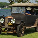 1916 Oakland Model 50 V-8 thumbnail