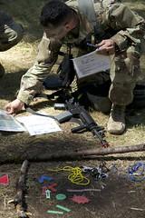 OCS Phase 3 2018 STX/PLX (Washington National Guard) Tags: us army national guard officer candidates arizona california illinois indiana kansas michigan minnesota missouri new mexico oklahoma oregon texas washington wisconsin waarng consolidated ocs phase iii joint base lewismcchord north fort lewis jblm 205th regiment 122nd public affairs operations center paoc