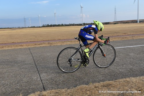 Antwerp Cycling Tour TT (474)