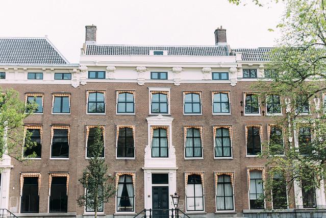 2017荷蘭自助旅行-1004