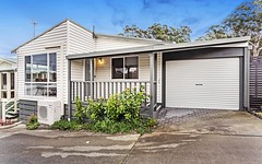 41/2 Frost Road
