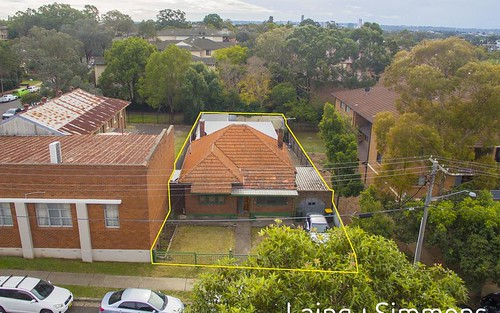 13 Calliope St, Guildford NSW 2161