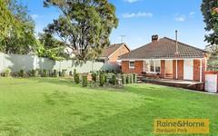 95 Slade Road, Bardwell Park NSW