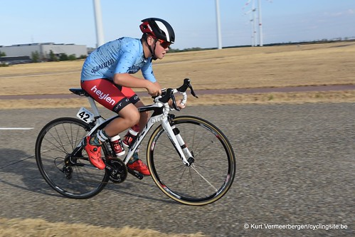 Antwerp Cycling Tour TT (227)