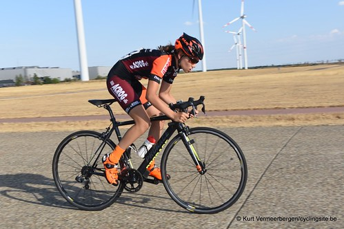 Antwerp Cycling Tour TT (132)