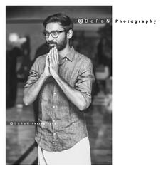 dhanush (DeRaN Photography) Tags: danush actor tamilfilmindustry blackandwhite bnwportrait bollywood bollywoodactor indianactor portrait expression celebrityportrait portraitphotography celebrityphotogapher portraiture deran deranphotograhy dhanushkraja