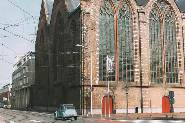 2017荷蘭自助旅行-1091
