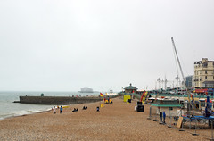 2018-05-18 06-02 England 955 Brighton, Palace Pier