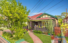 295 Great North Rd, Five Dock NSW